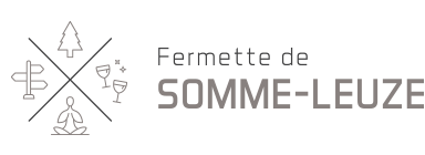 Logo Fermette de Somme-Leuze
