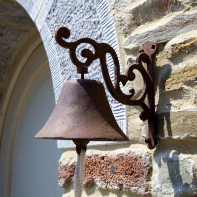 Fermette de Somme-Leuze | Vakantiehuis Ardennen | Durbuy