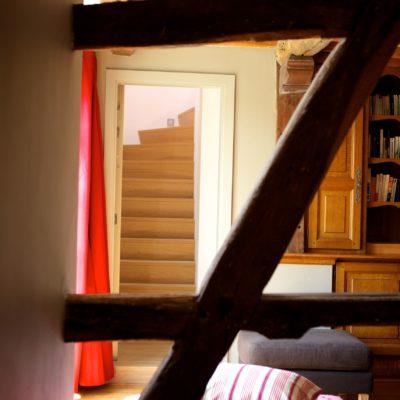 Fermette de Somme-Leuze | Vakantiehuis Ardennen | 15+ personnen